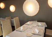 En el Restaurant Idoni de Vic hacemos cocina de mercado con toques innovadores