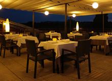 En el Restaurant Idoni de Vic podeis escojer menú o carta con una dieta equilibrada