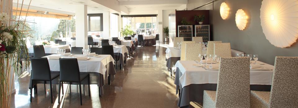 Descobreix els serveis del Restaurant Idoni de Vic, amb menú diari, per sopar, fer celebracions, comunions, casaments, esdeveniments.